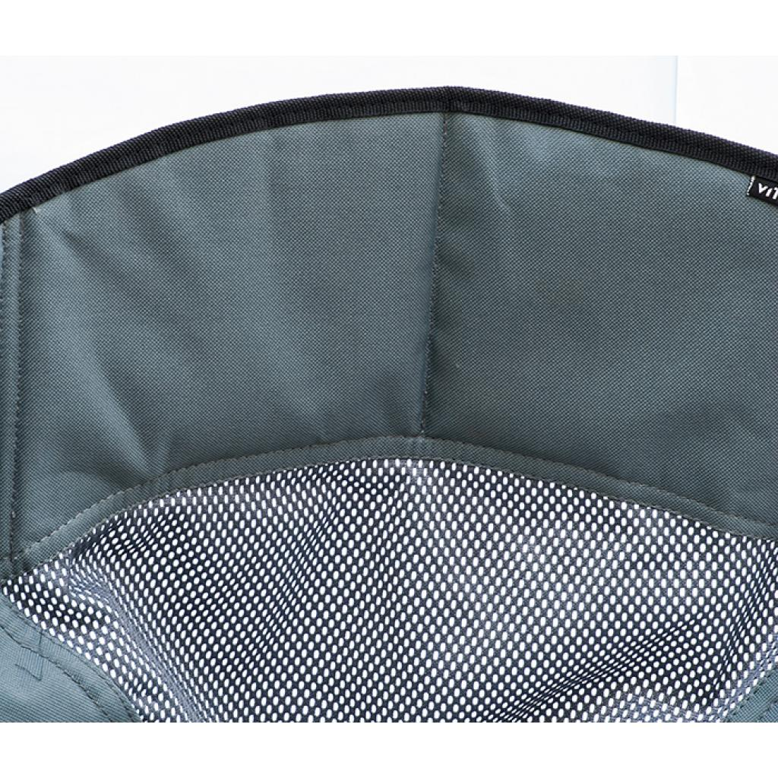 Кресло складное Time Eco Берег (6010) изображение 5