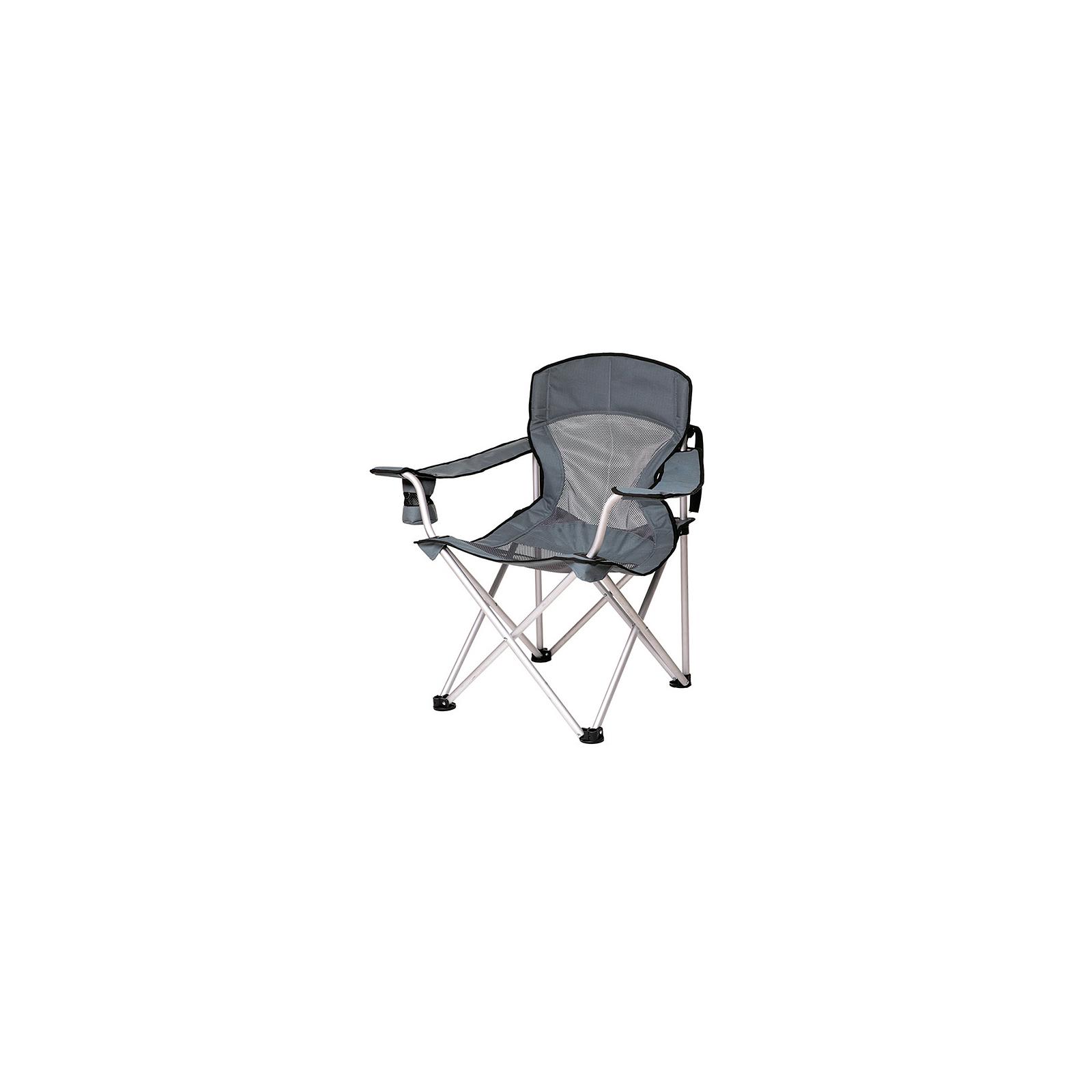 Кресло складное Time Eco Берег (6010)