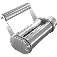 Аксессуары к кухонным комбайнам Gorenje Tagliatelle pasta cutter attachment MMC-SPC (Tagliatelle pasta cutter attachment MMC-)