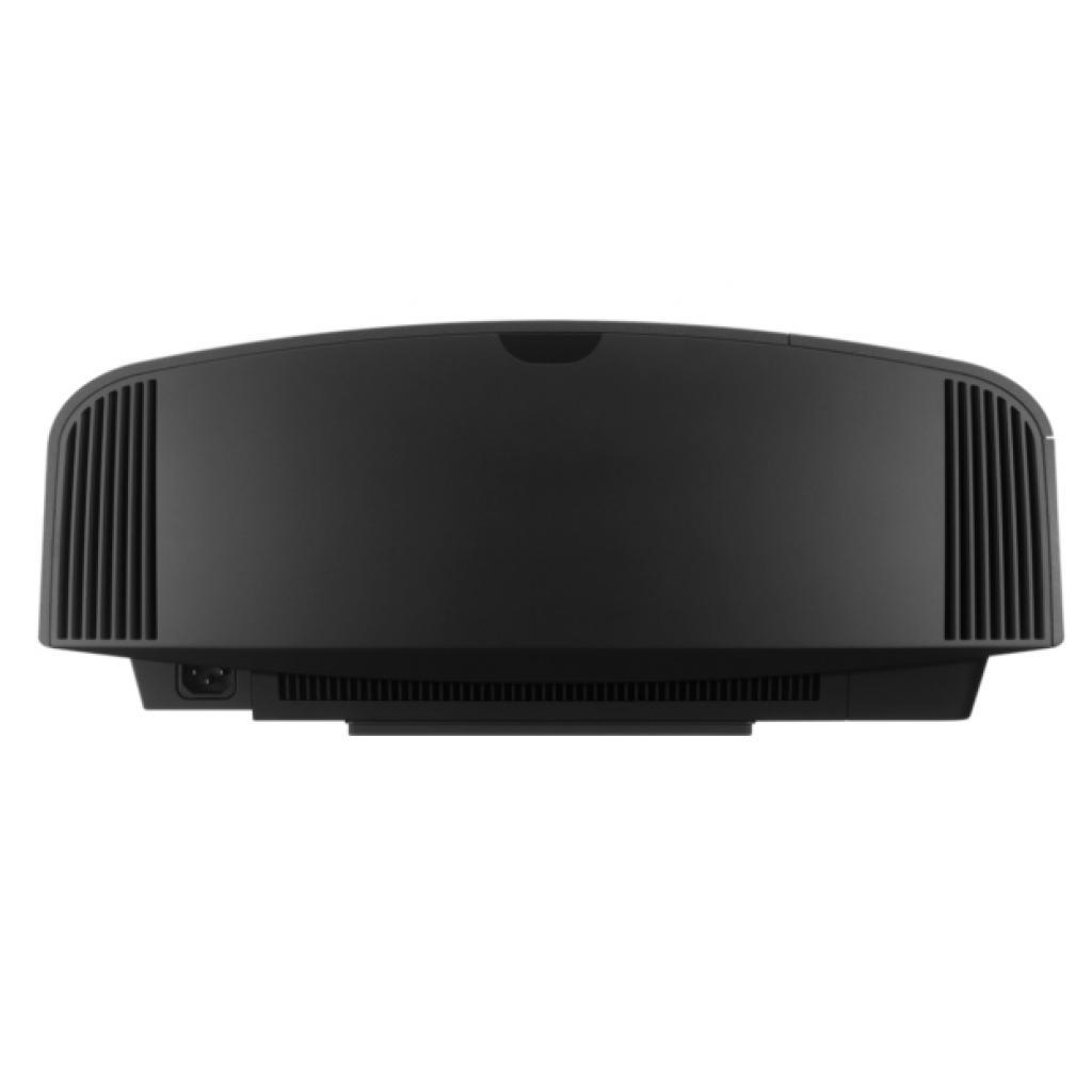 Проектор SONY VPL-VW520/B изображение 4