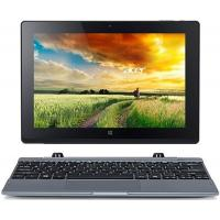 Планшет Acer One 10 S1003-11VQ 10.1