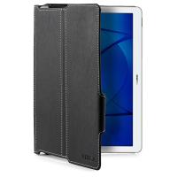 Чохол до планшета Huawei MediaPad T3 10 black Vinga (VNT3753010)