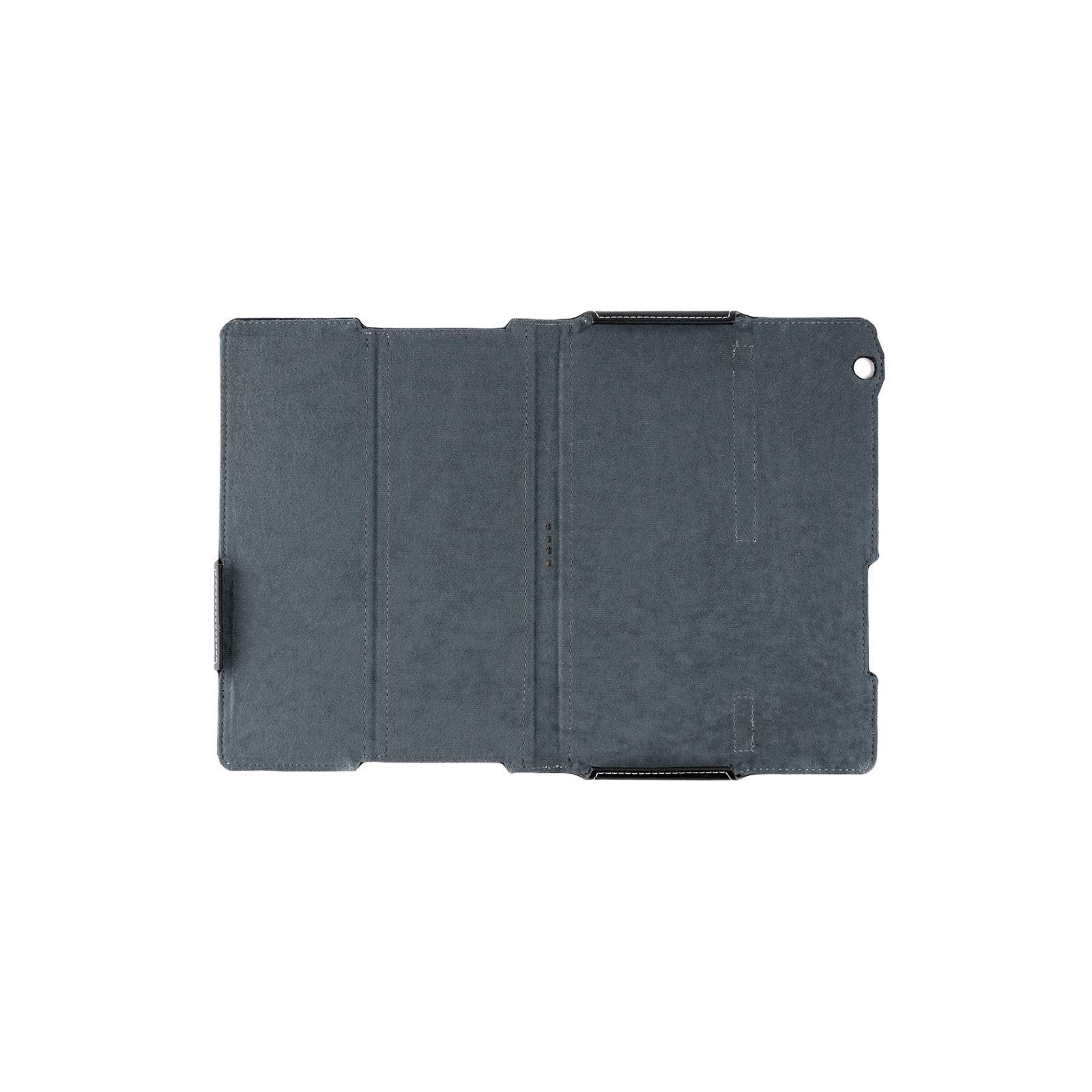 Чехол для планшета Huawei MediaPad T3 10 black Vinga (VNT3753010) изображение 6
