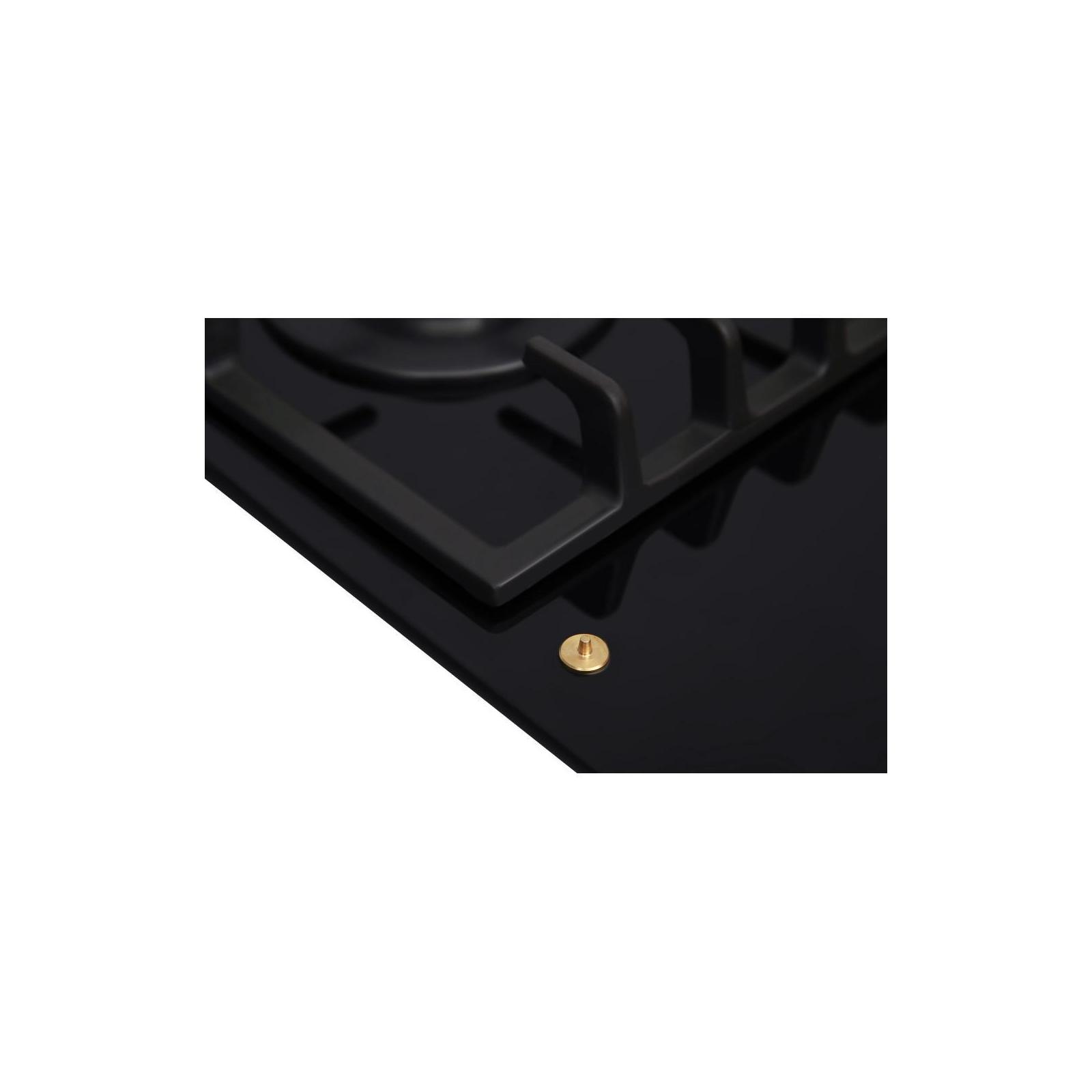 Варочная поверхность MINOLA MGG 61425 BL изображение 4