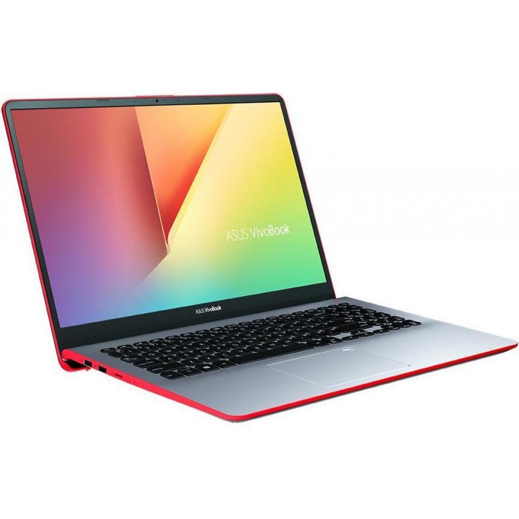 Ноутбук ASUS VivoBook S15 (S530UN-BQ104T) изображение 2