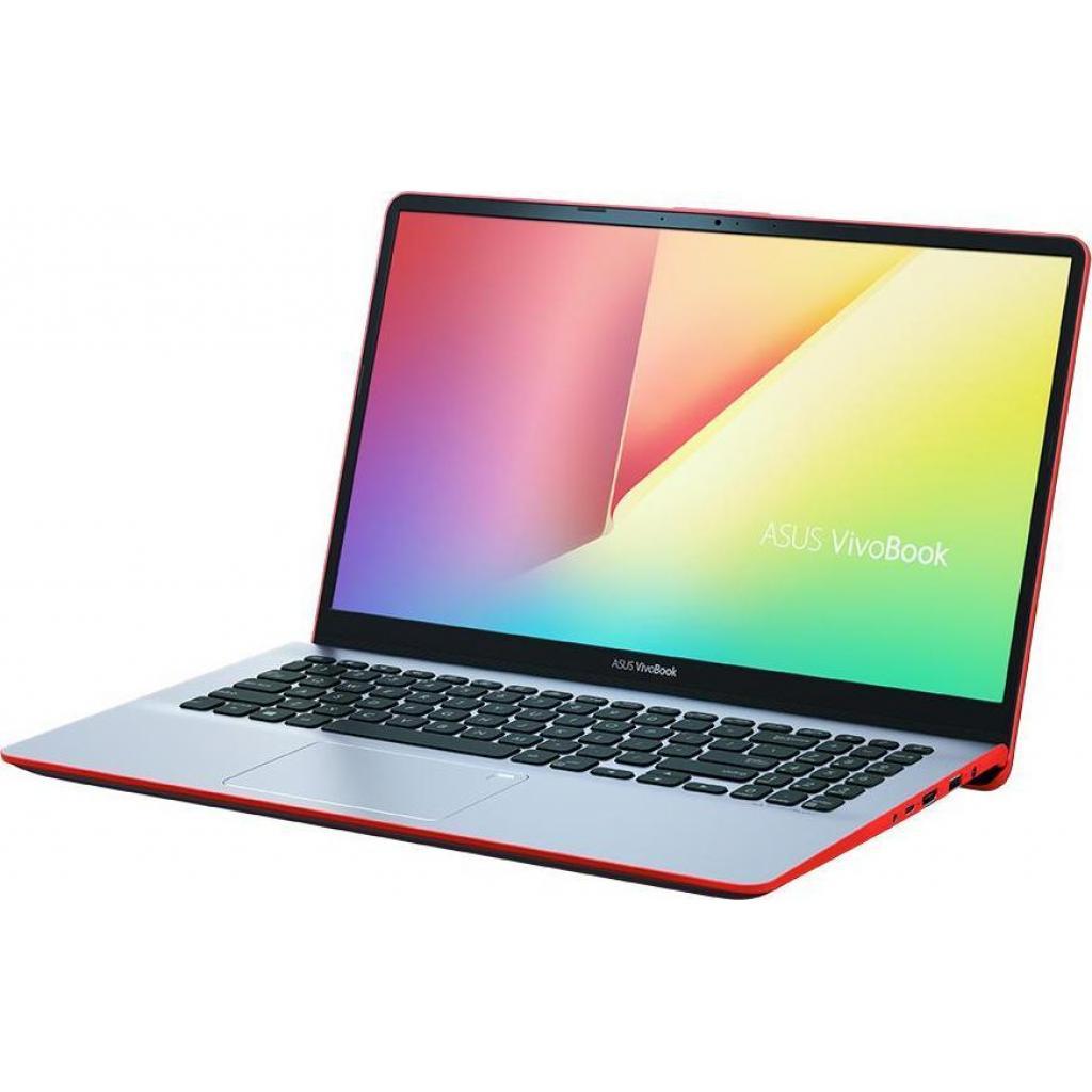 Ноутбук ASUS VivoBook S15 (S530UN-BQ104T) изображение 3