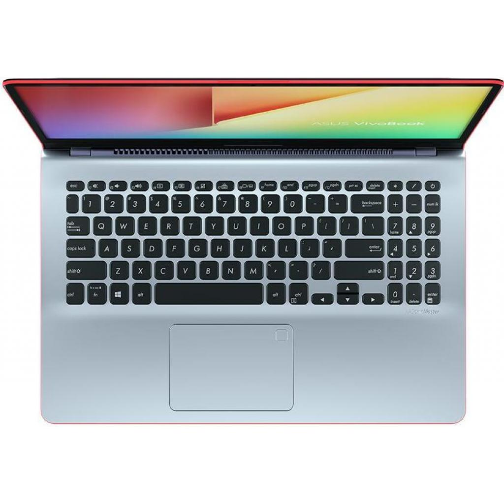 Ноутбук ASUS VivoBook S15 (S530UN-BQ104T) изображение 4