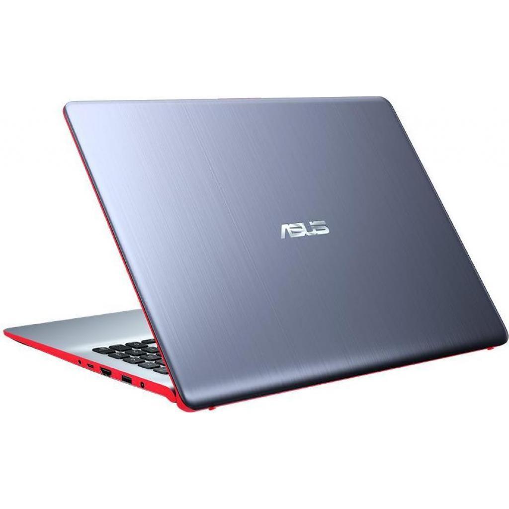 Ноутбук ASUS VivoBook S15 (S530UN-BQ104T) изображение 7
