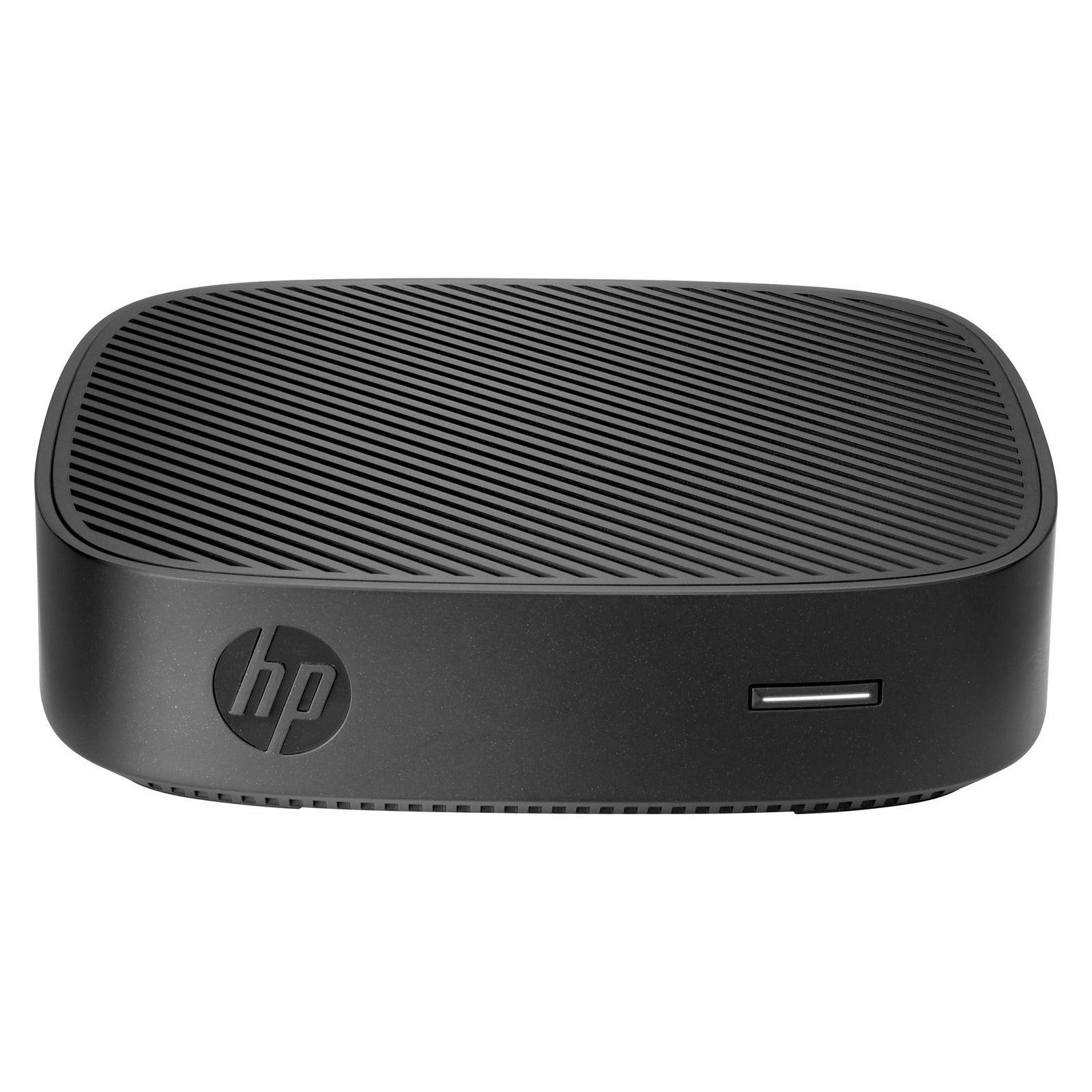 Компьютер HP T430 W10IoT (3VL71AA) изображение 2