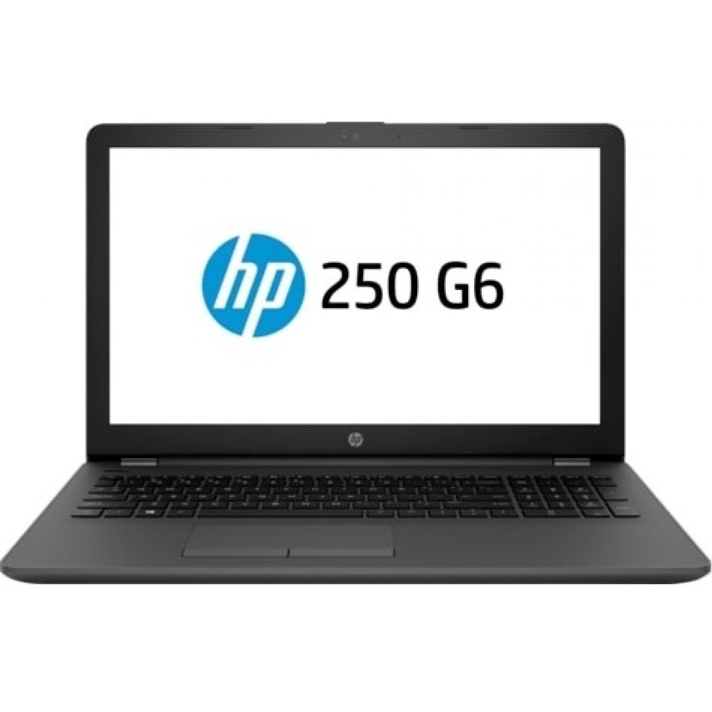Ноутбук HP 250 G6 (2RR68EA)