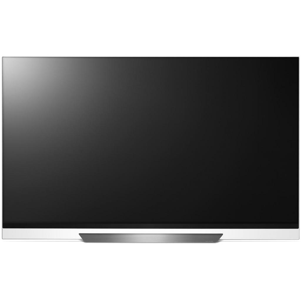 Телевизор LG OLED65E8PLA изображение 10