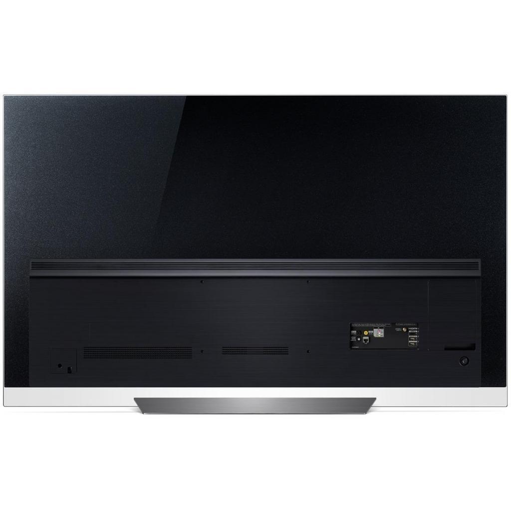 Телевизор LG OLED65E8PLA изображение 2