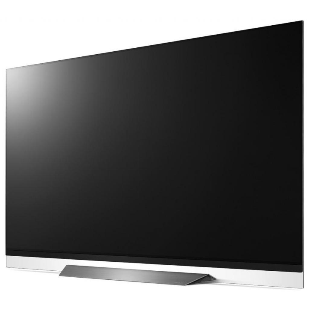 Телевизор LG OLED65E8PLA изображение 4