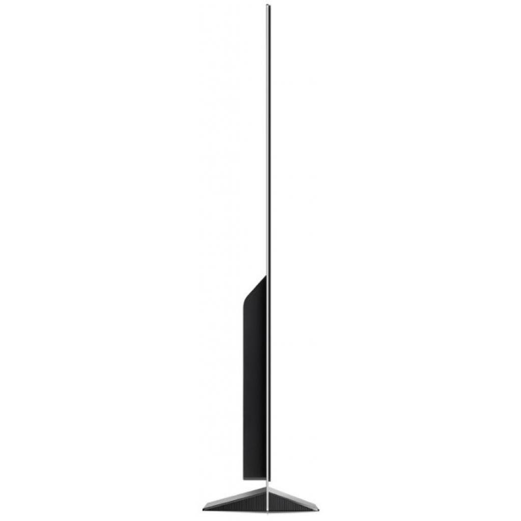 Телевизор LG OLED65E8PLA изображение 5