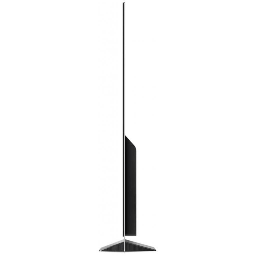 Телевизор LG OLED65E8PLA изображение 6