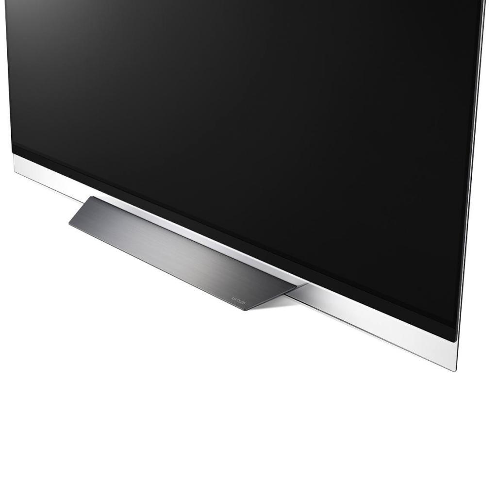 Телевизор LG OLED65E8PLA изображение 9