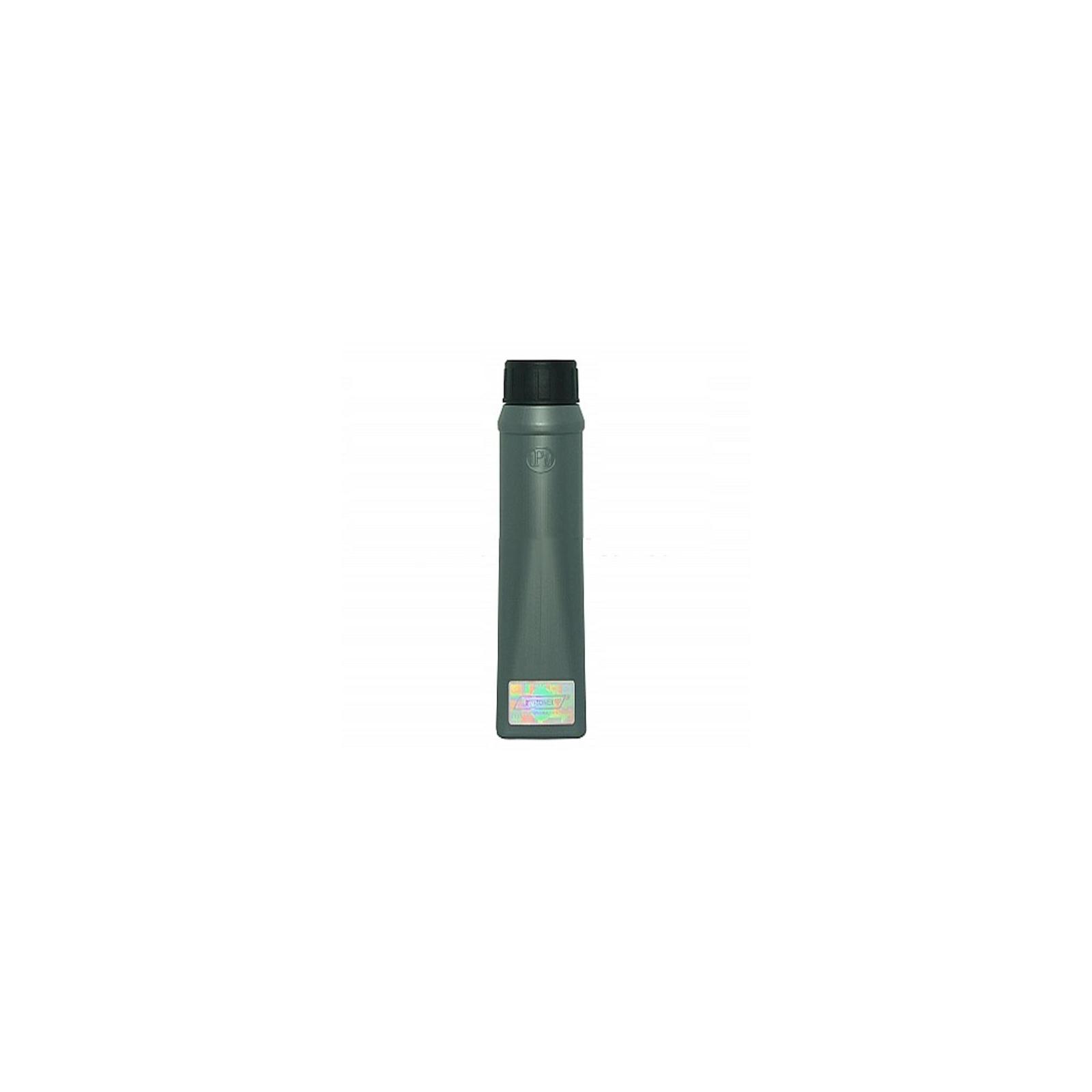 Тонер Kyocera TK-1150, 110г IPM (TSKM127)