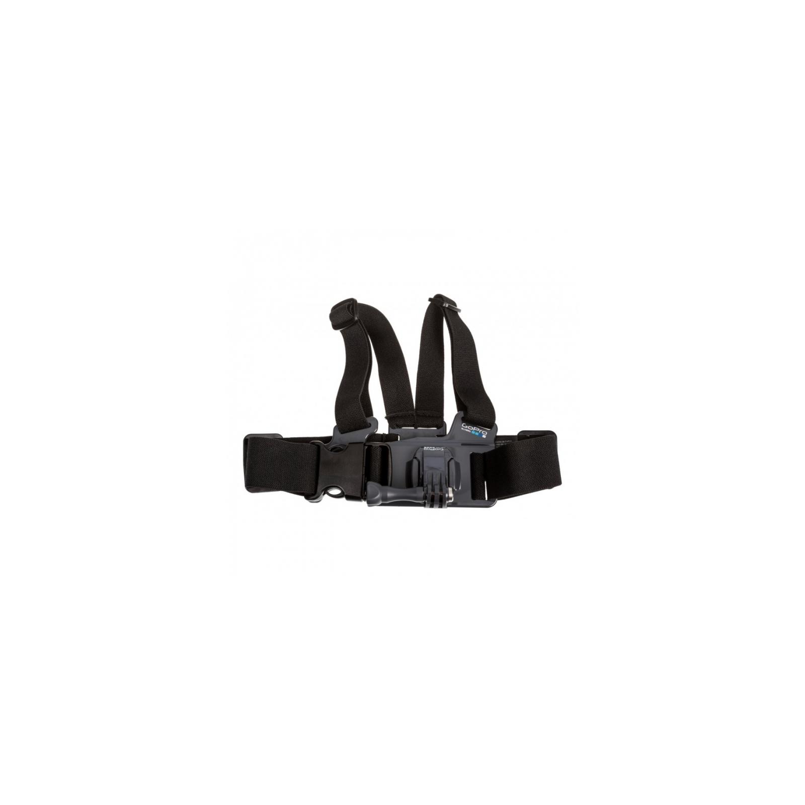 Аксессуар к экшн-камерам GoPro Mount Harness Junior (ACHMJ-301) изображение 2