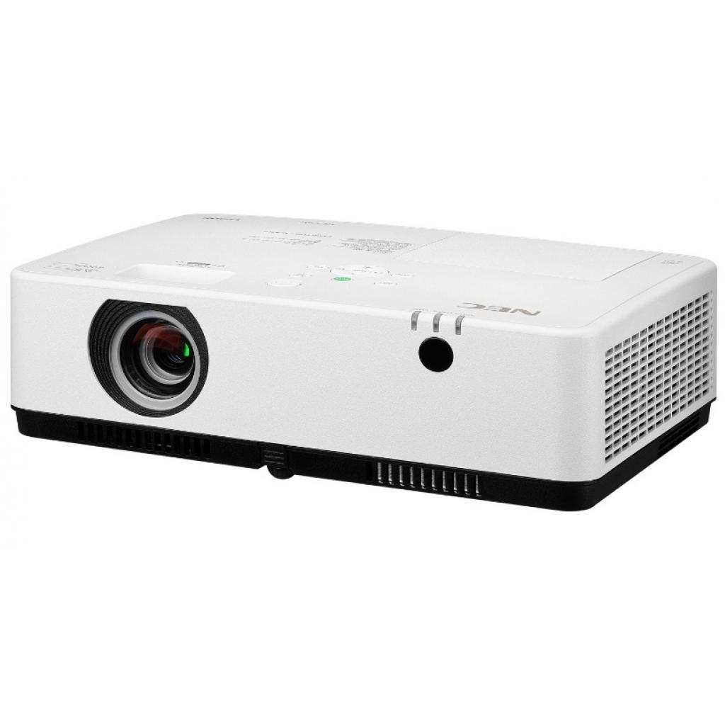 Проектор NEC ME372W (60004597)