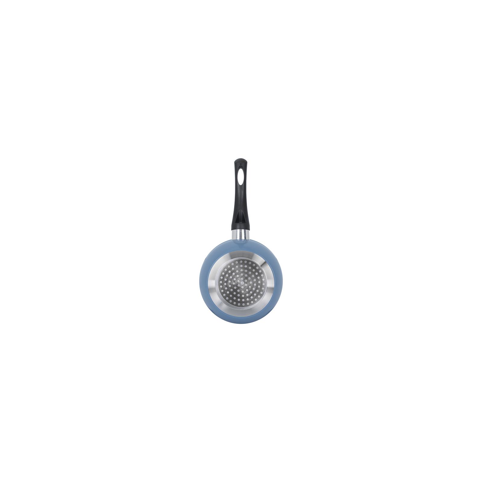 Набор посуды Pixel 2 предмета Blue (PX-610B) изображение 5