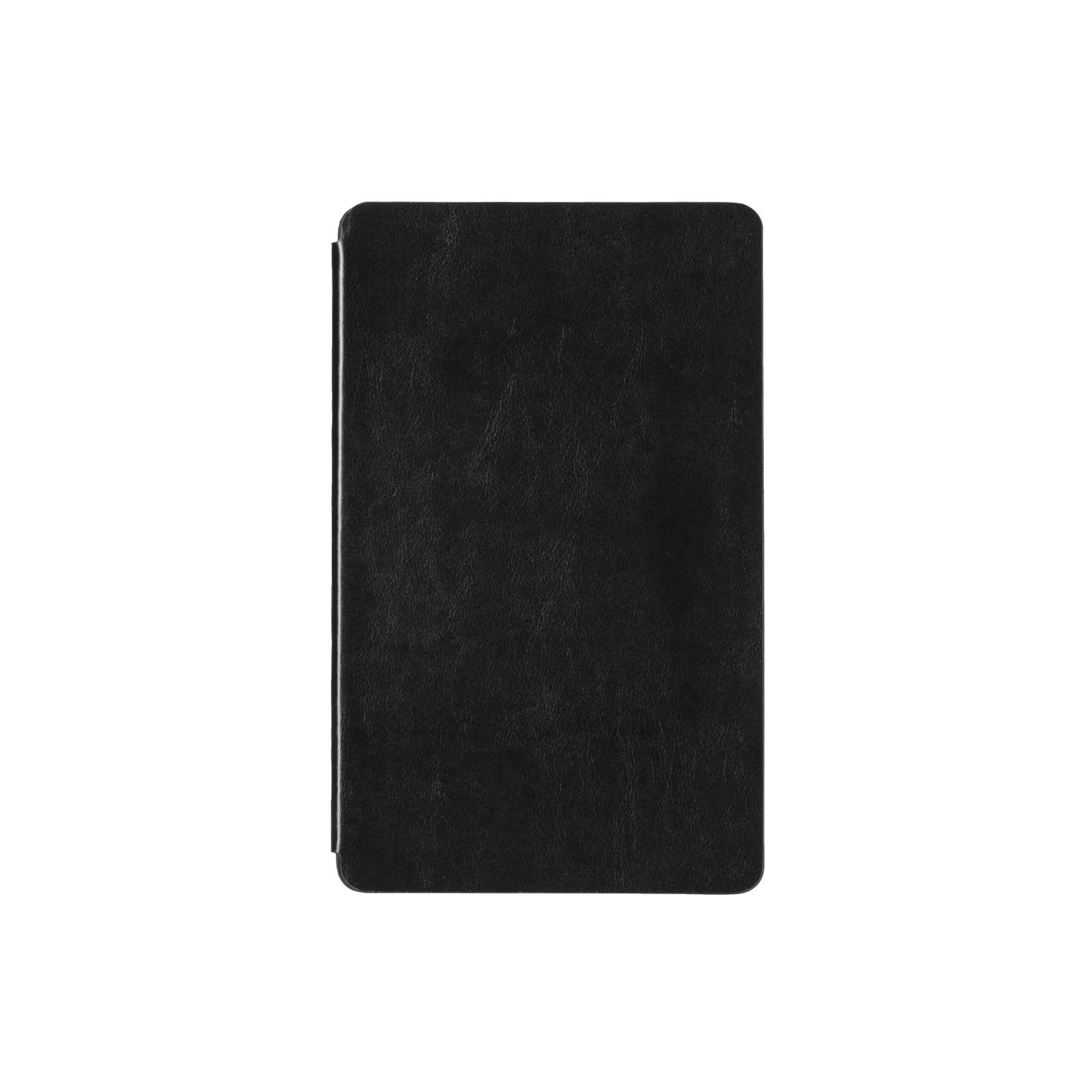 Чохол до планшета 2E Samsung Galaxy Tab S6, Retro, Black (2E-G-S6-IKRT-BK)