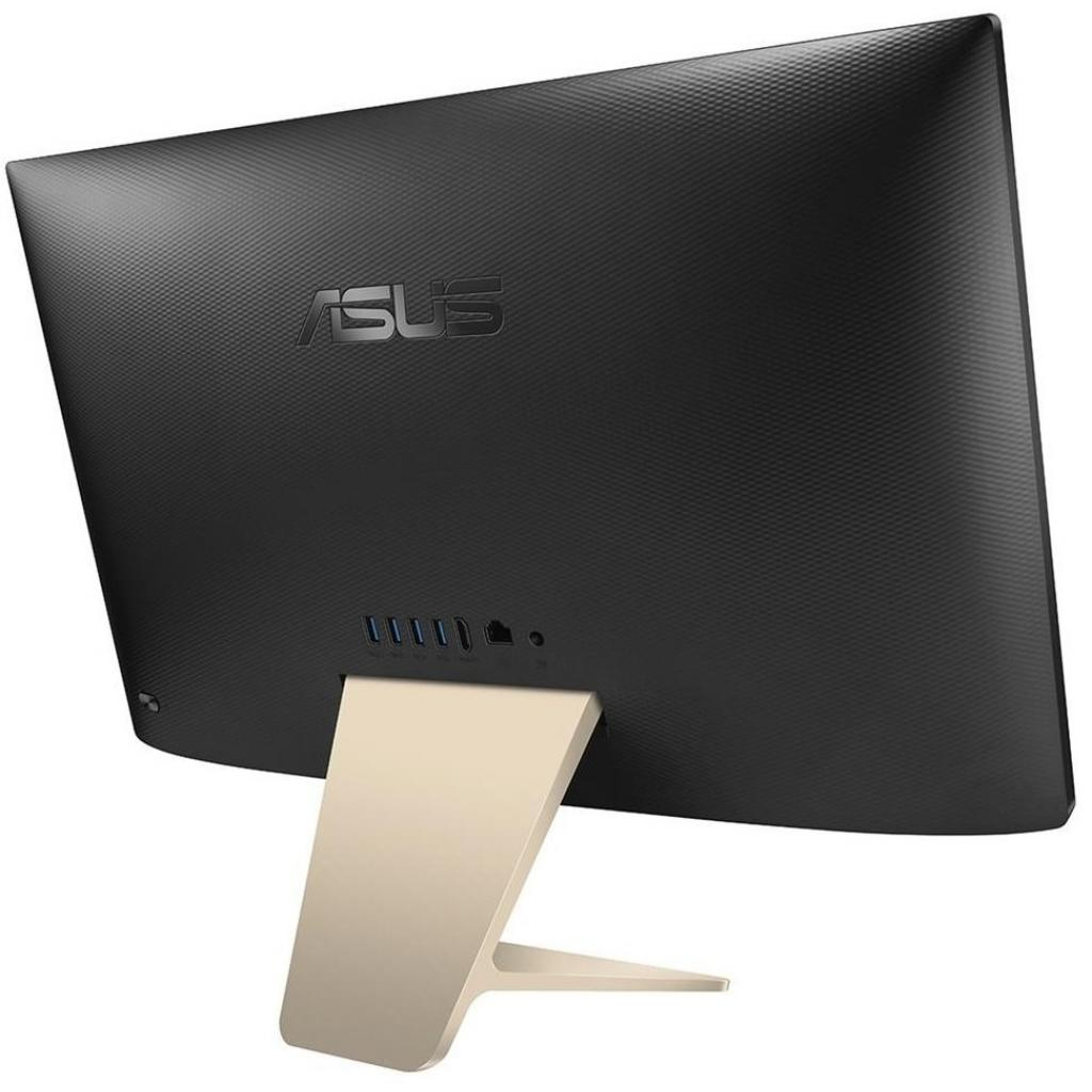 Комп'ютер ASUS V222FAK-BA030D (90PT02G1-M01450) зображення 7