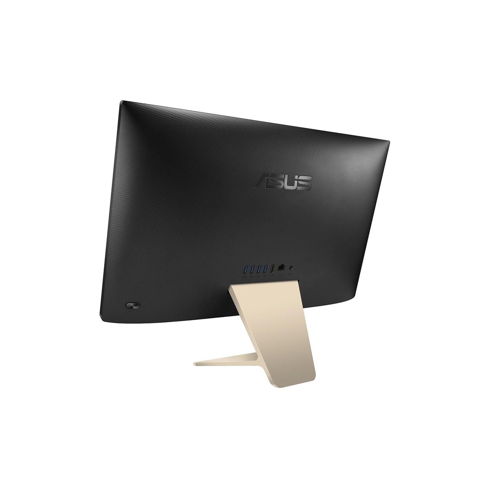Комп'ютер ASUS V222FAK-BA030D (90PT02G1-M01450) зображення 8