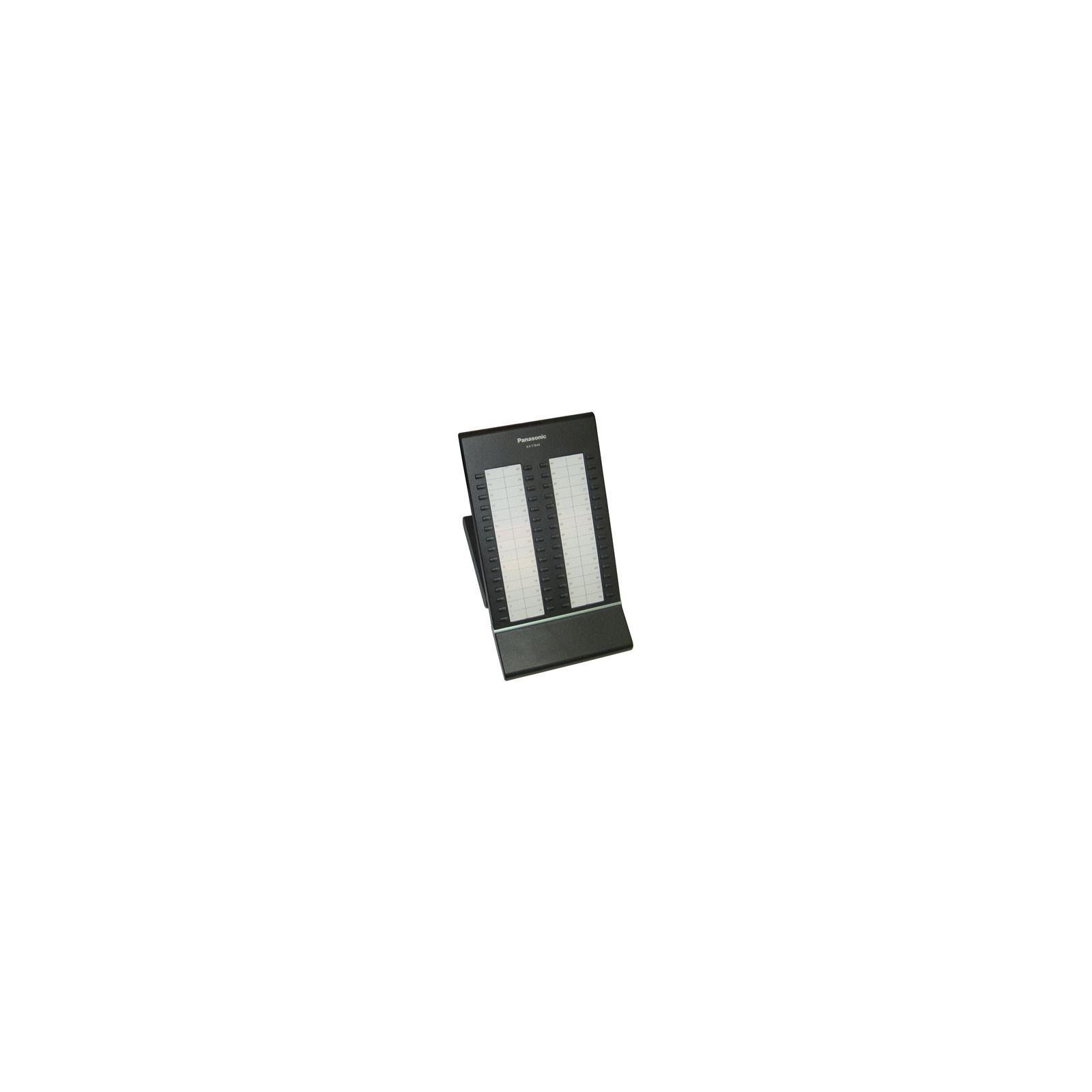 Системная консоль PANASONIC KX-T7640X-B