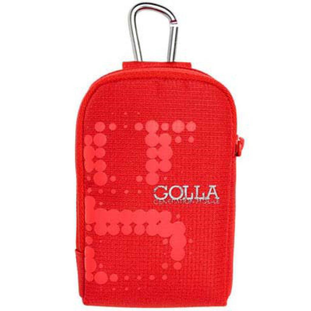 Фото-сумка Golla Digi Bag M (G1145)