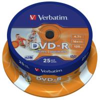 Продажа Оптических дисков