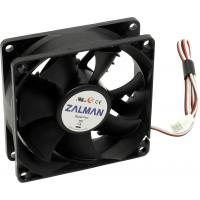 Кулер для корпуса Zalman ZM-F1 Plus (SF)