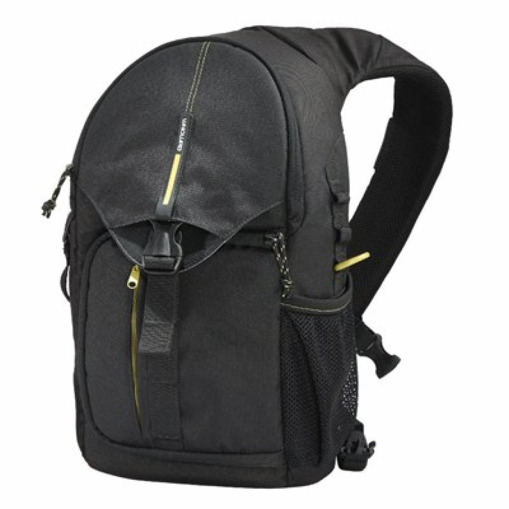 Рюкзак для фототехники Vanguard BIIN 47 Black
