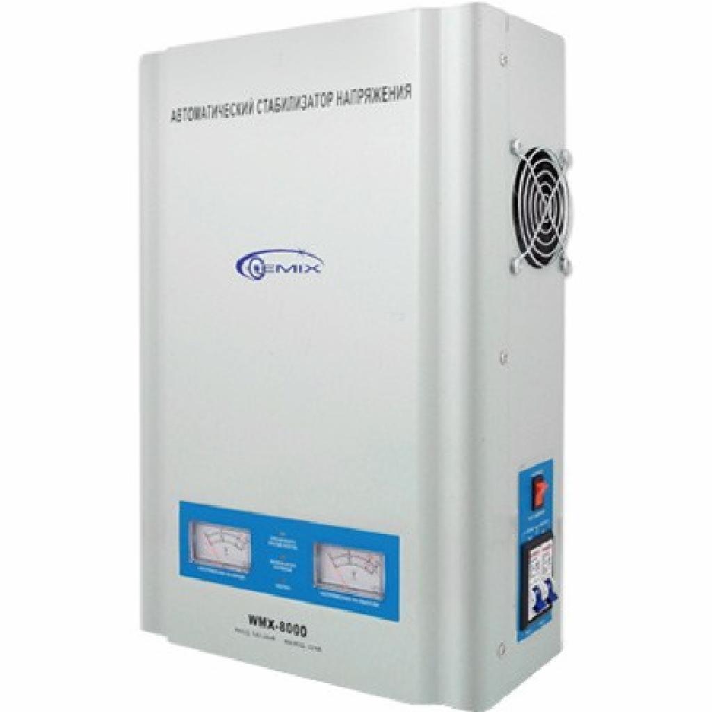 Стабилизатор GEMIX WMX-10000