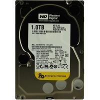 Жесткий диск для сервера 1TB Western Digital (WD1001FYYG)
