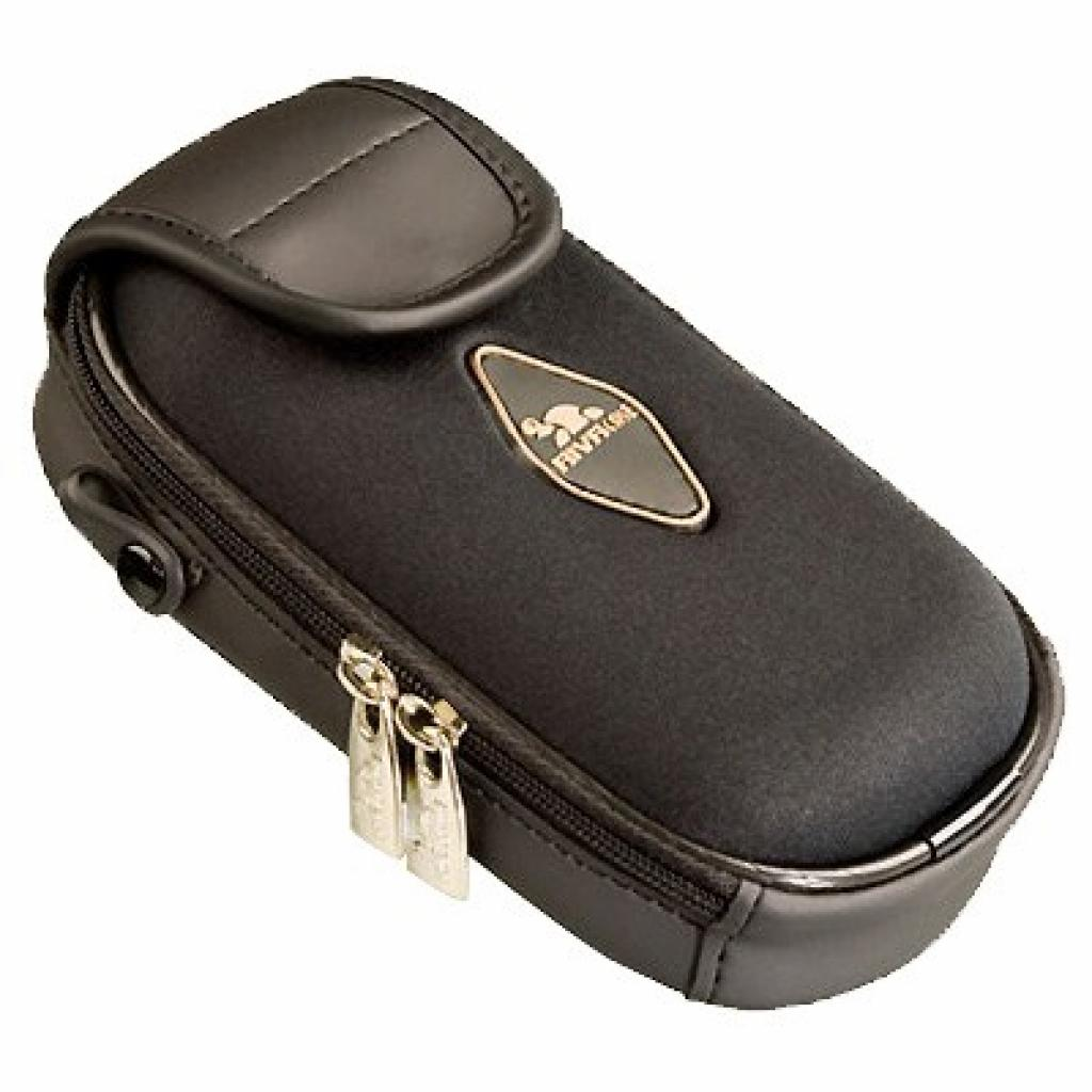 Фото-сумка RivaCase Digital Case (4050PS Black) изображение 2