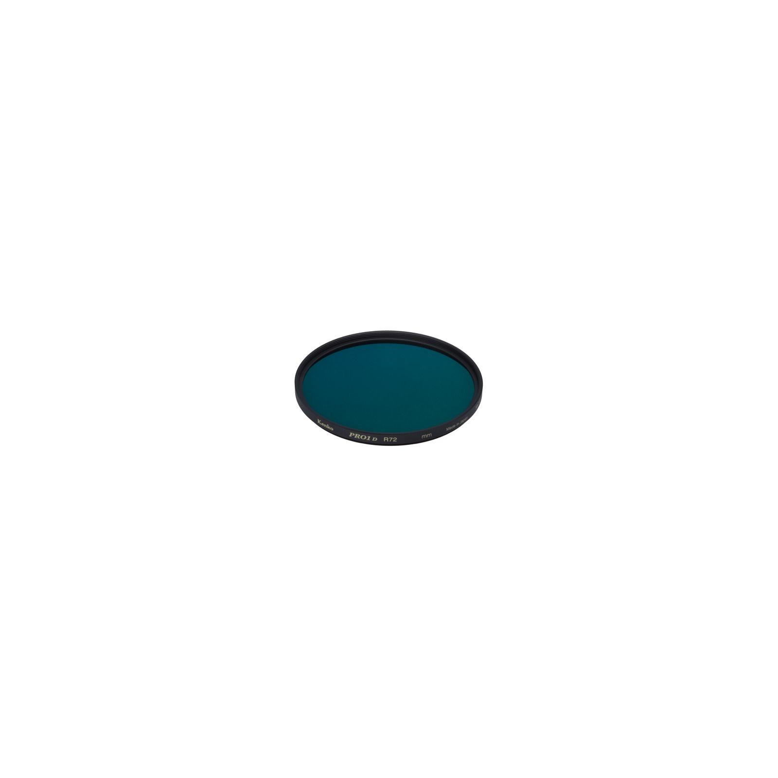 Светофильтр Kenko PRO1D R-72 67mm (326706)