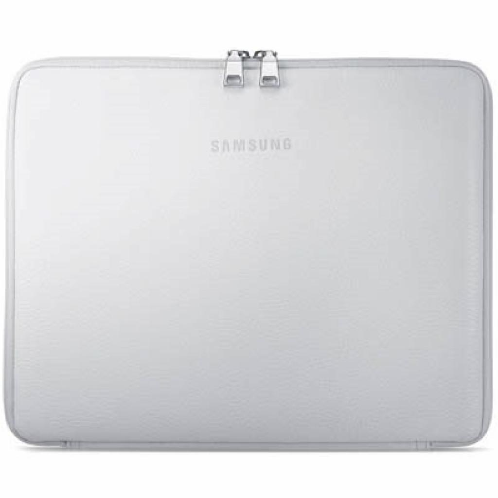 Чехол для планшета Samsung 11.6 XE700/XE500/XE300 Smart PC Case (AA-BS5N11W/UA)