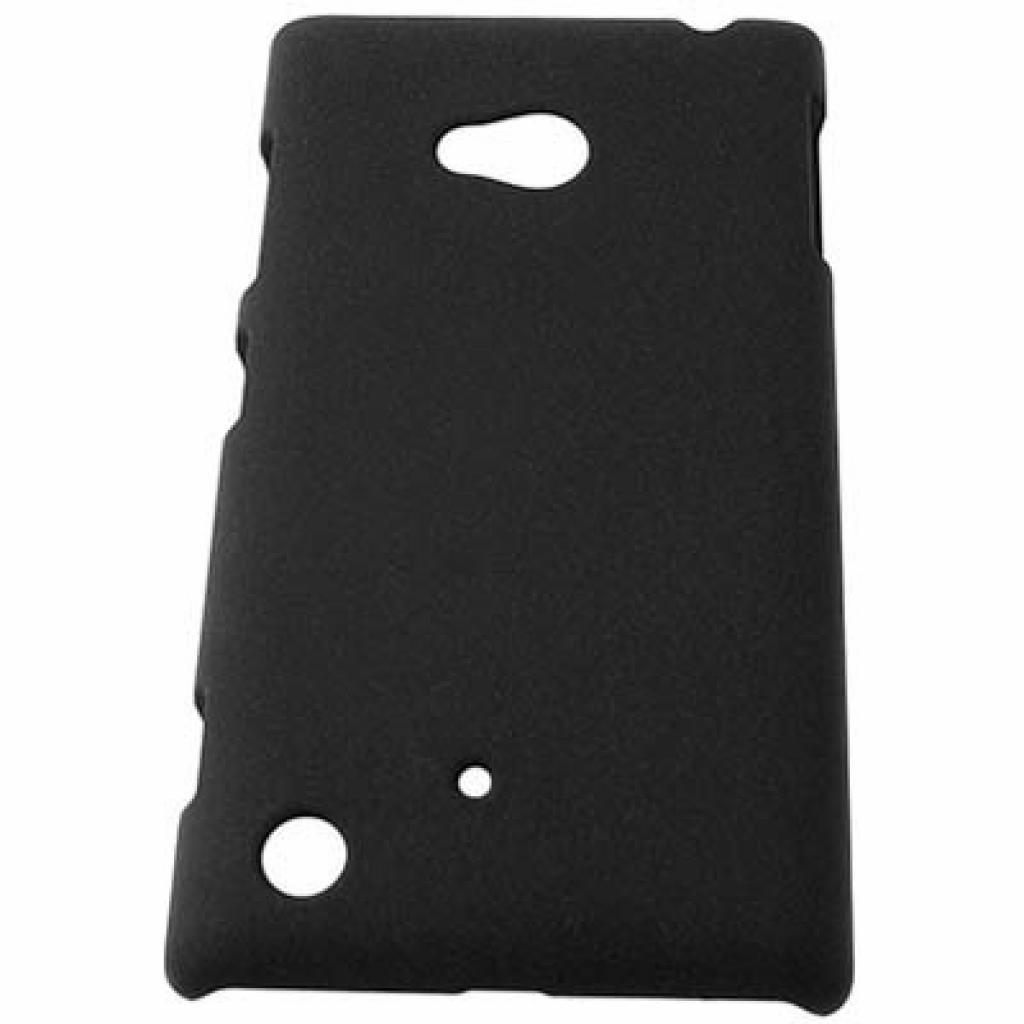 Чехол для моб. телефона Drobak для Nokia 720 Lumia /Shaggy Hard (216368)