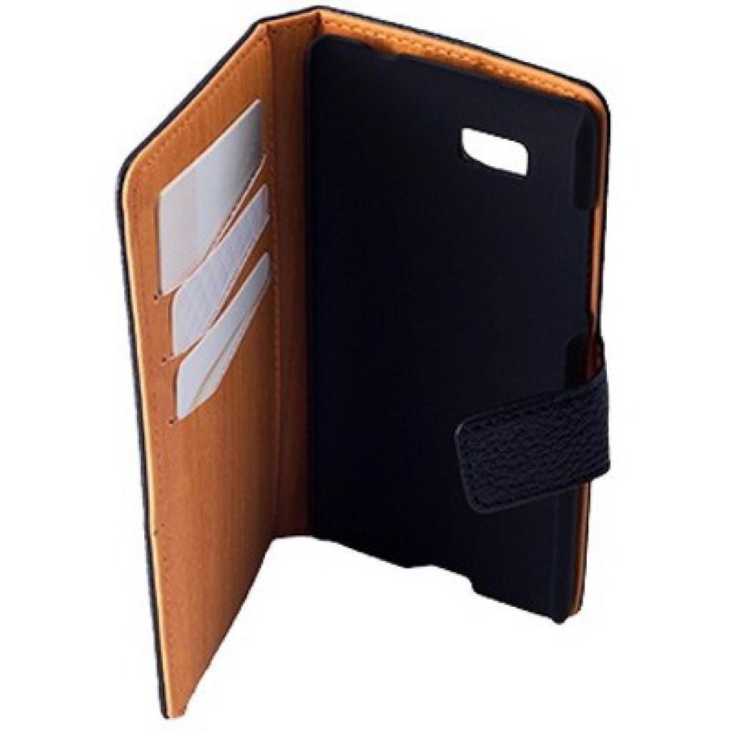 Чехол для моб. телефона Drobak для HTC Desire 600 /Wallet Flip (218819) изображение 3