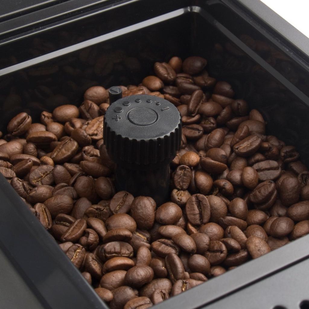 Кофеварка Zelmer CM4003ALS изображение 3