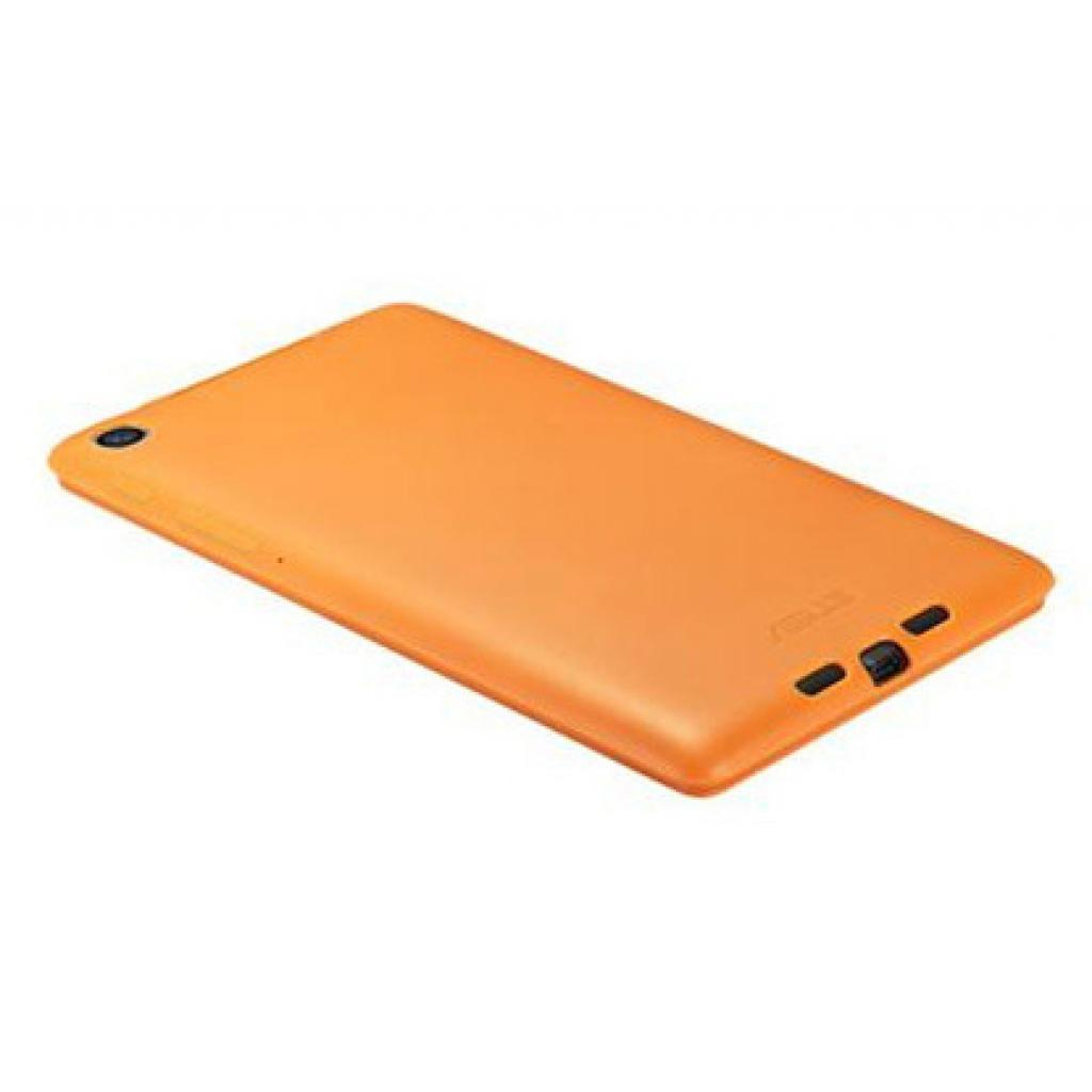 Чехол для планшета ASUS Nexus 7 2013 TRAVEL COVER V2 ORANGE (90-XB3TOKSL001Q0-) изображение 6