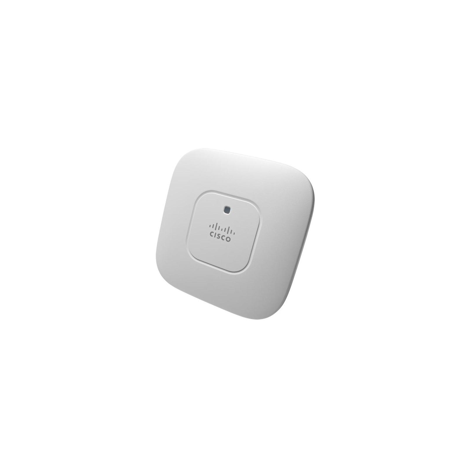 Точка доступа Wi-Fi Cisco AIR-CAP702I-E (AIR-CAP702I-E-K9) изображение 2