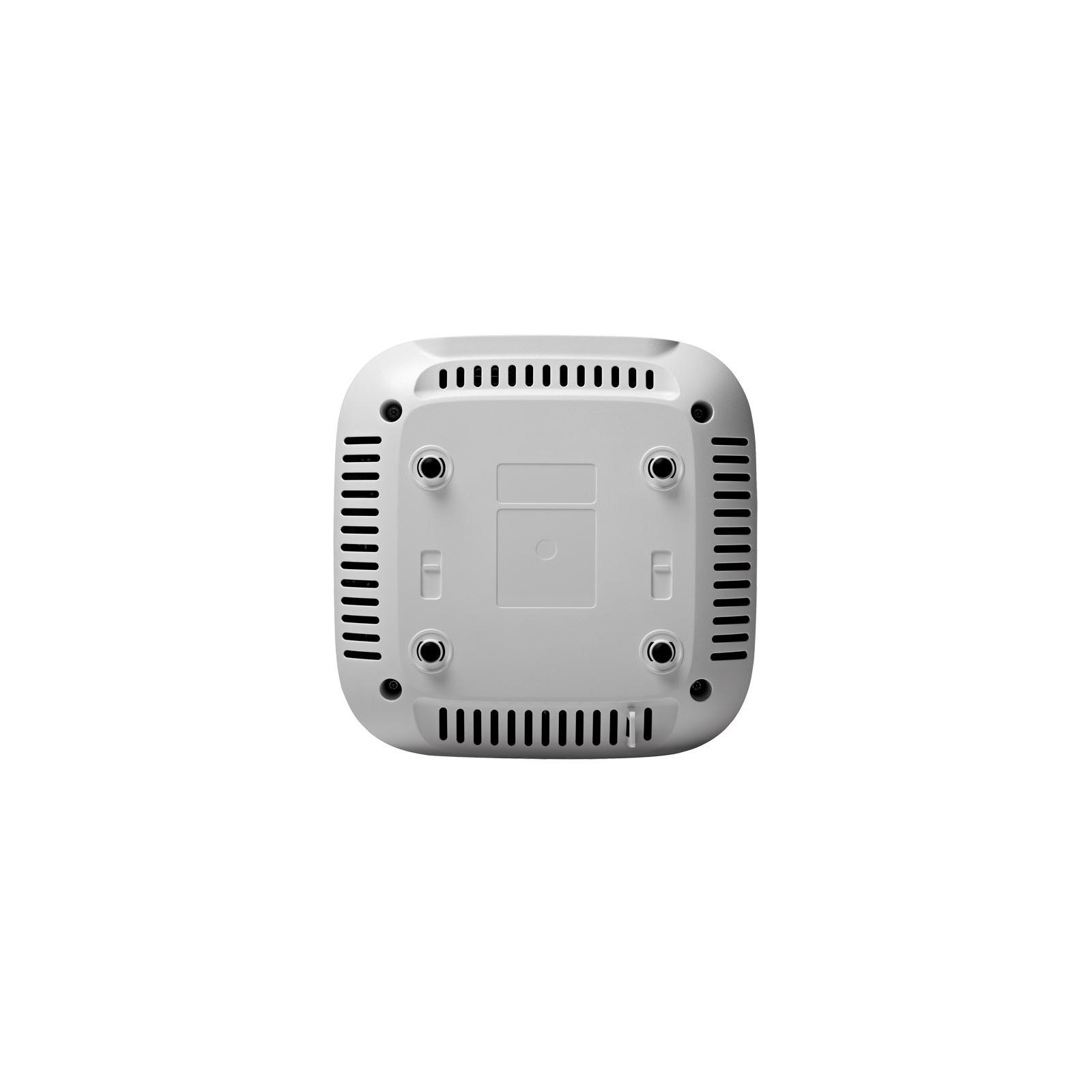 Точка доступа Wi-Fi Cisco AIR-CAP702I-E (AIR-CAP702I-E-K9) изображение 3