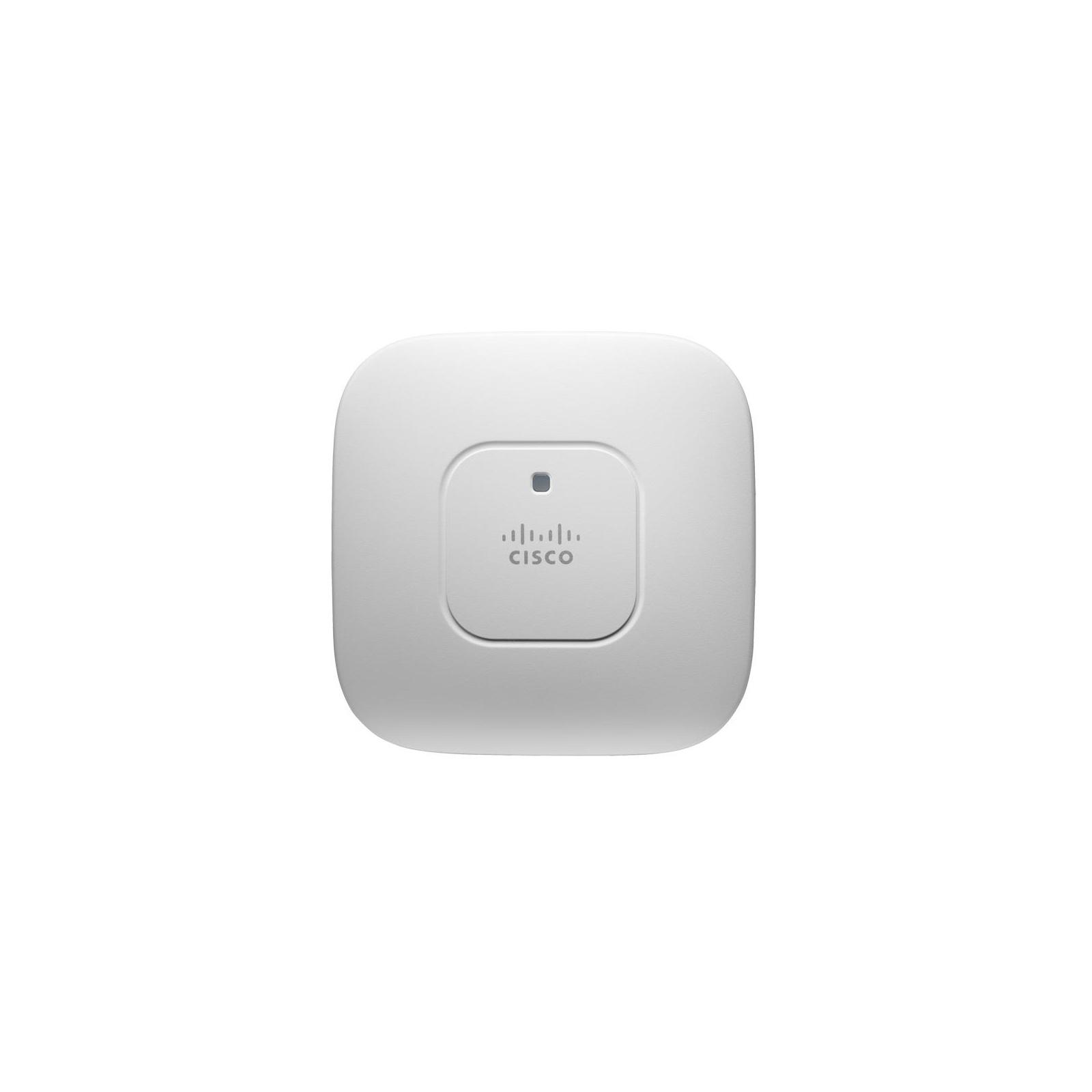 Точка доступа Wi-Fi Cisco AIR-CAP702I-E (AIR-CAP702I-E-K9)
