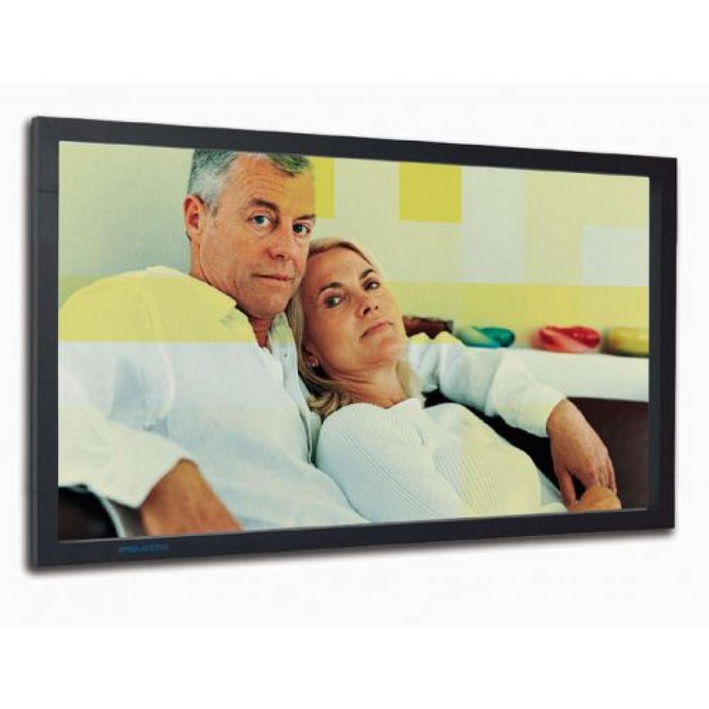 Проекционный экран Projecta PermScreen Deluxe 162x279 см, HCCV (10630234)