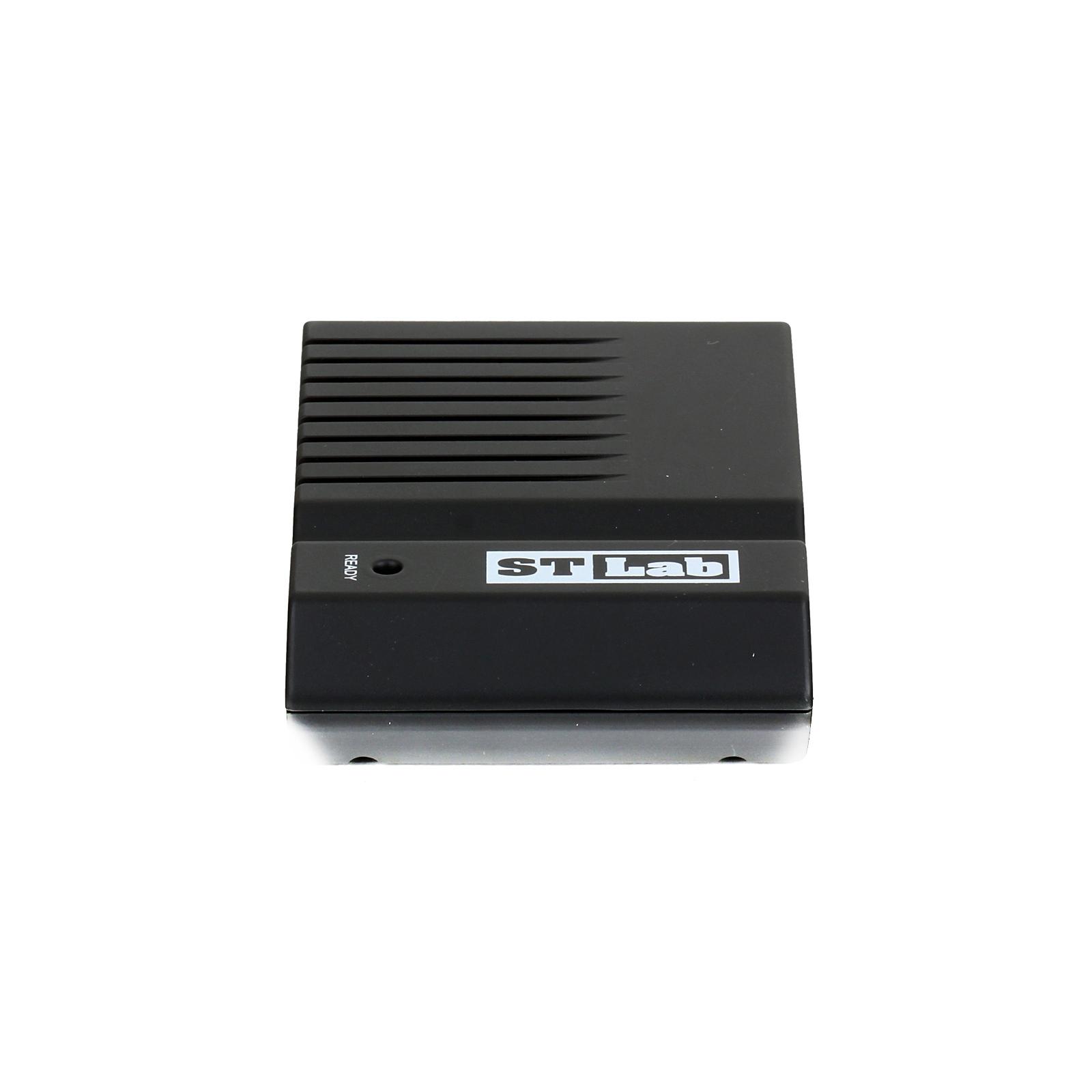 Концентратор ST-Lab U-181 изображение 5