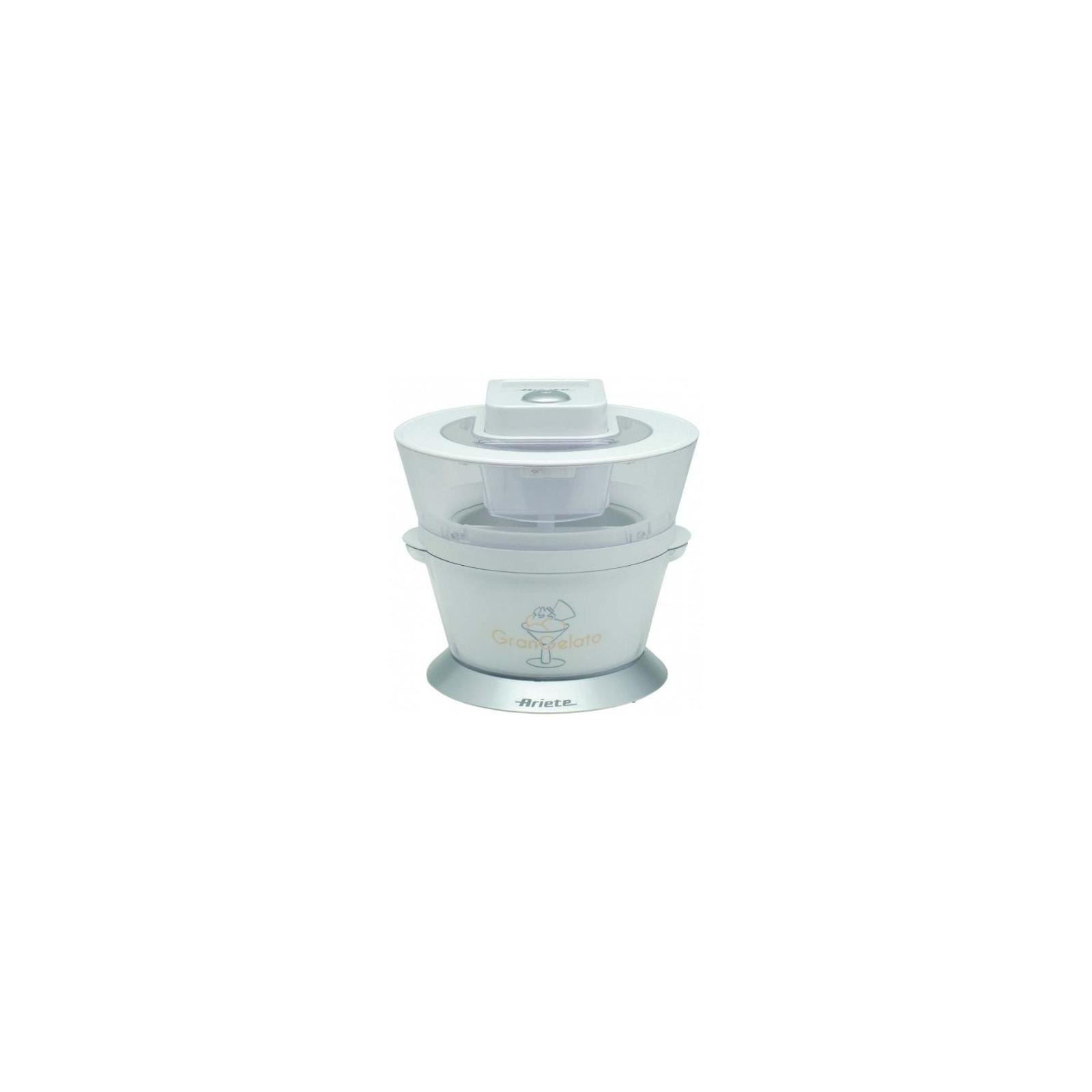 Мороженица ARIETE 638 (00C063801AR0)