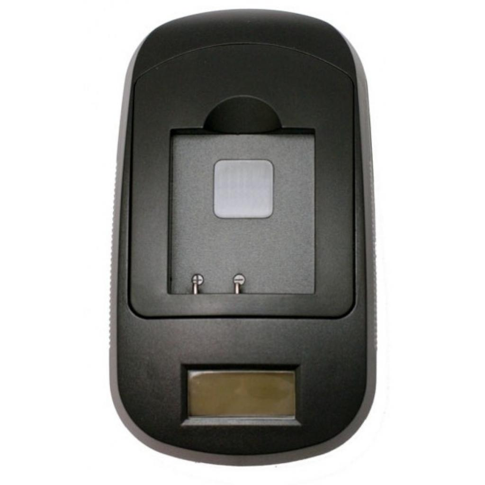 Зарядное устройство для фото EXTRADIGITAL Canon NB-4L, NB-8L, Samsung BP125A (LCD) (DV0LCD2005) изображение 2