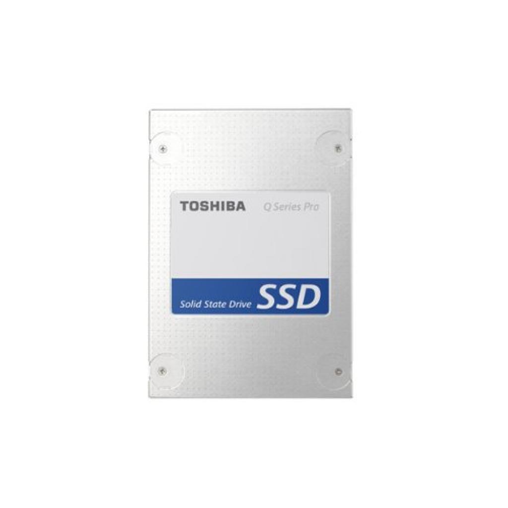 "Накопитель SSD 2.5"" 128GB TOSHIBA (HDTS312EZSTA)"