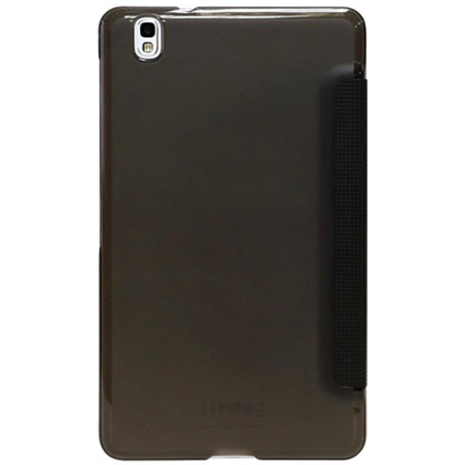 Чехол для планшета Rock Samsung Galaxy Tab Pro 8.4 New elegant series black (Tab Pro 8.4-62881) изображение 2